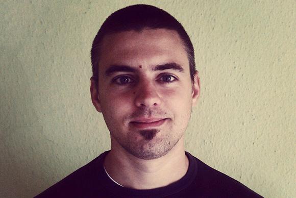 Marko Agic